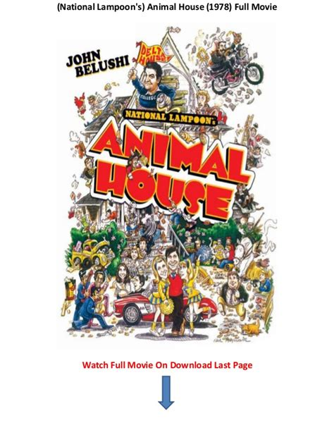 national loon s animal house full movie national loon s animal house 1978 hd free movie