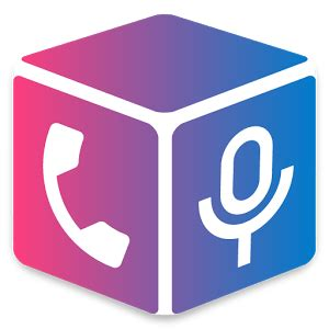 cube call recorder acr premium v2.2.117 [latest] | apk4free