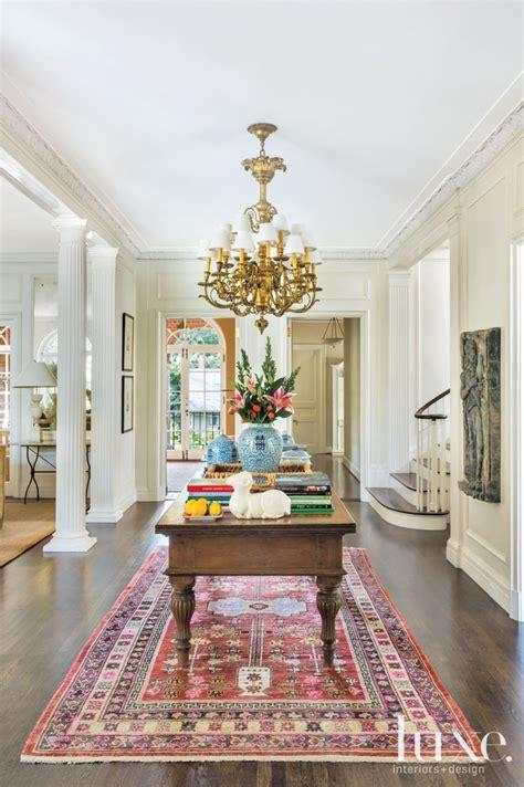 9 design home decor traditional cream foyer luxesource luxe magazine the