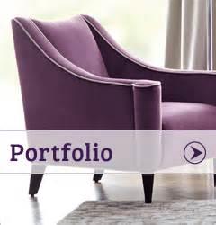 vale upholstery nottingham vale upholstery furniture reupholstery nottingham