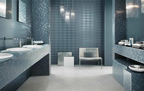 Bathroom Tile Cost - how much does it cost to tile a bathroom