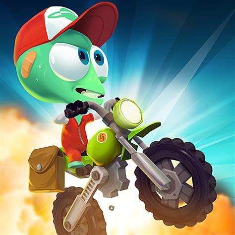 robocop mod apk v3 0 5 android game download big bang racing v3 0 5 mod apk android app