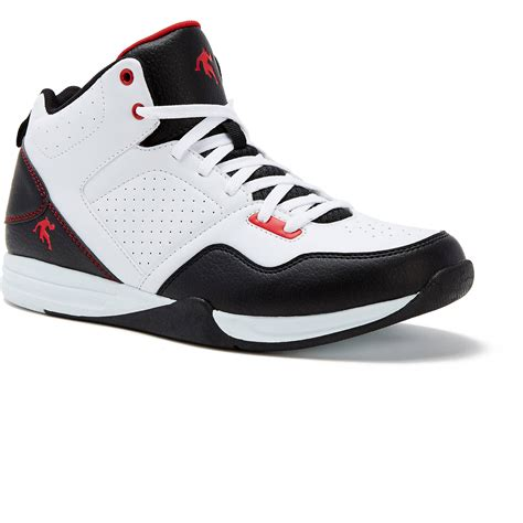 and1 basketball shoes review and1 basketball shoes price 28 images s capital