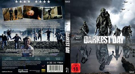 darkest hour opening date darkest day blu ray cover label 2015 r2 german