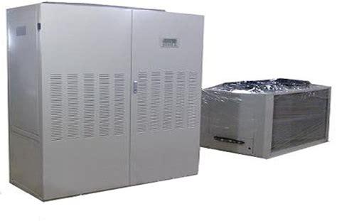 china server closet air conditioner manufacturer shenglin