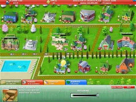 how to buy a lot and build a house monopoly build a lot edition monopoly real estate game build on buy flip and sell