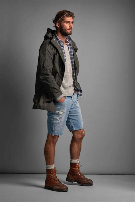 abercrombie men jeans product reviews clothing shoes abercrombie fitch 2016 spring men s look book