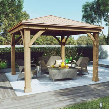 gazebo 40 luxury pre made gazebos ideas contemporary pre