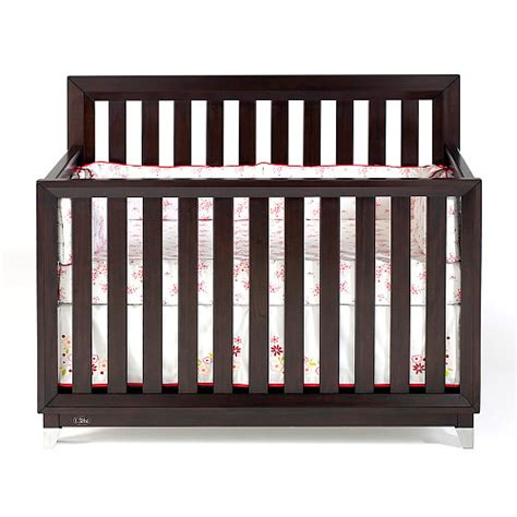 baby cache crib the crib baby cache quot ta quot by munire flickr photo