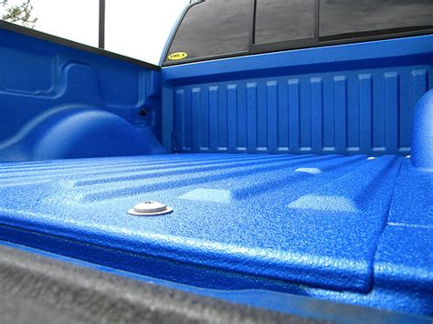 bed liner colors las vegas spray on bed liners