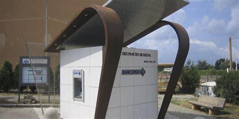 atm banche atm solare italy fiandre