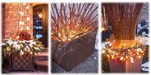 dekoration für den herbst selber machen adamolanapara 231 ok deko f 195 188 r terrasse selber machen