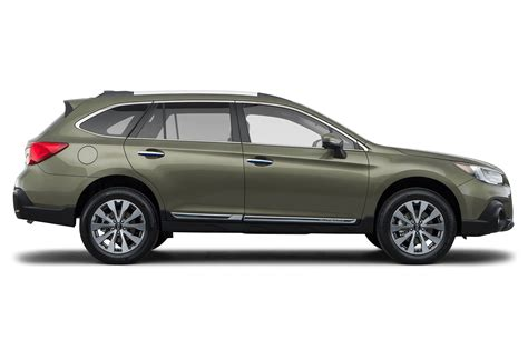 green subaru outback 2018 100 subaru wilderness green uncrate post pics of