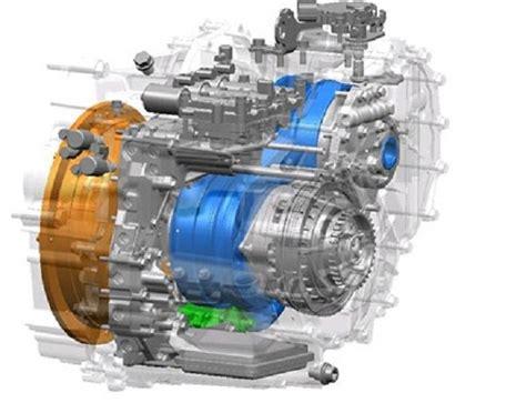 small engine repair training 1983 honda accord transmission control honda recalls 2014 2015 civic fit for possible cvt component failure torque news