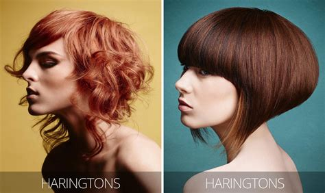 www hairstyle mikado hairstyles for short hair for fall winter 2015 2016 hair