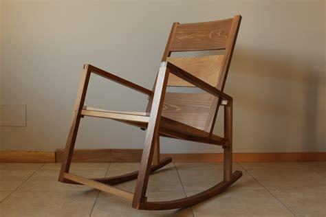 cuscini mercatone uno sedie camerette tappeti per bambini cuscini le sedie