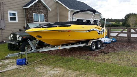 crownline boats lpx crownline lpx 2007 for sale for 33 000 boats from usa