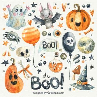 imagenes de halloween uñas halloween fotos y vectores gratis