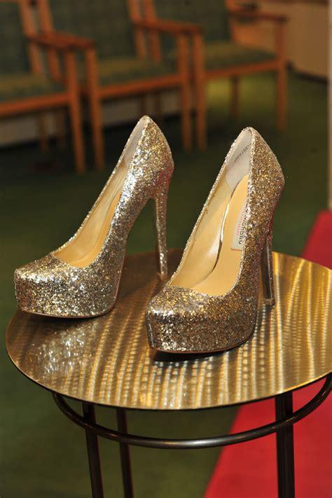 maur shoes maur shoes