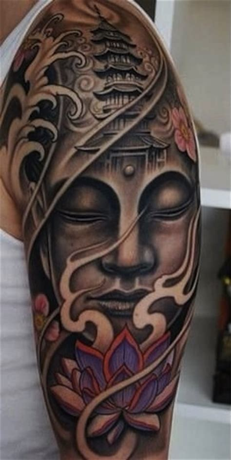 chinese buddha tattoo designs buddha images designs