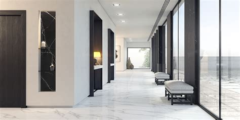 importance  artificial light  architectural design