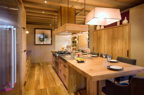 cuisine feve la c 233 vennes des cuisines f 232 ve inspiration cuisine le
