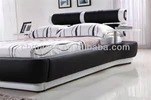 King Size Bed Frame Malaysia 2015 Malaysia Furniture Fair Bed Frame Leather White