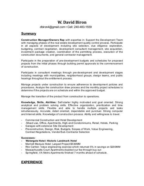 valet parking resume resume ideas