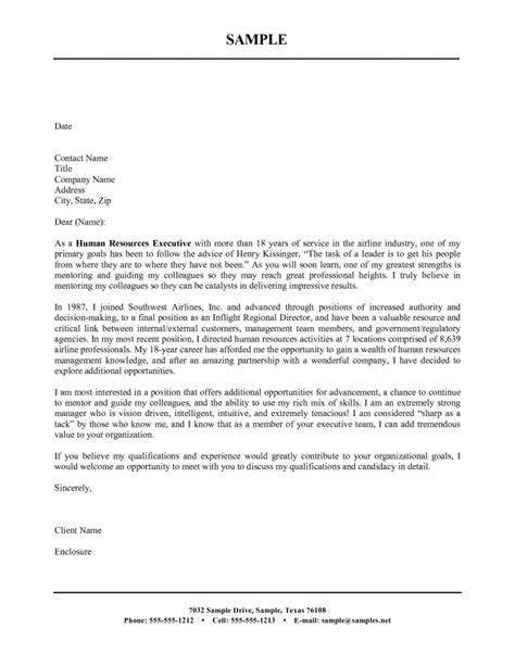 Formal Letter Template Microsoft Word Formal Letter Template Free Letter Template In Word