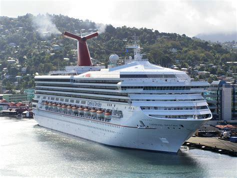 big boat dream interpretation destiny class cruise ship