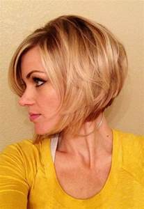 layered inverted bob hairstyles textured inverted bob short layered haircut