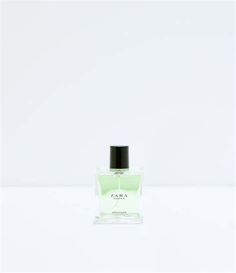 Parfum Zara Ultra imagen 1 de zara applejuice eau de toilette 100 ml de zara parfums 1