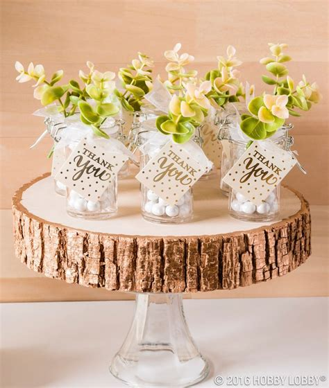 Send Wedding Flowers Idea by 490 Best Images About Diy Wedding Ideas On