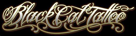black cat tattoo reno black cat reno contact us black cat reno nv