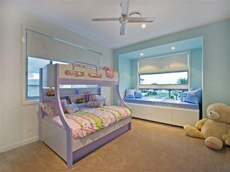 modern bedroom design idea with carpet sash windows children s room bedroom design idea with carpet sash