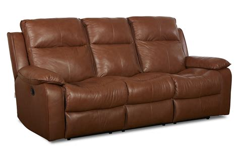 Klaussner Reclining Sofa Klaussner Castaway Lv27103 Rs Casual Reclining Sofa Coconis Furniture Mattress 1st