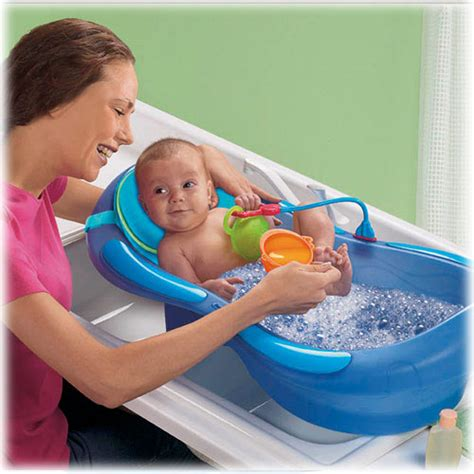 fisher price bathtub aquarium amazon com fisher price ocean wonders aquarium bath