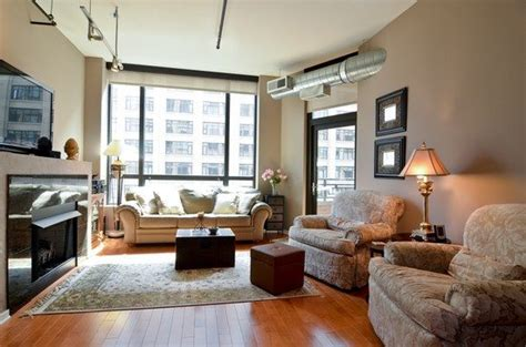 living room realty chicago living room realty chicago folat