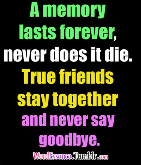 Friend Quotes Friends Quotes Sayings Pictures Images Graphics And