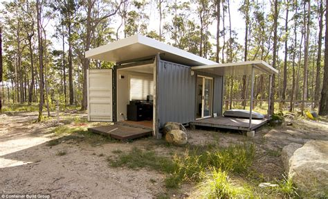 gorgeous 20 cost to build a container home design ideas futuristic homes earthships shipping containers tiny