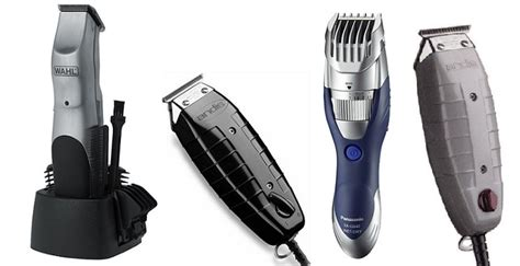 best hair clippers of 2014 pros cons reviews differences between trimmer and clipper and tips to buy
