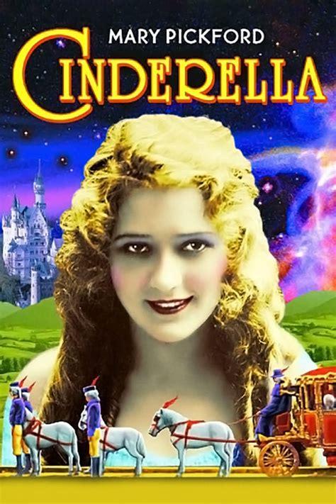 cinderella film complet film cinderella 1914 en streaming vf complet