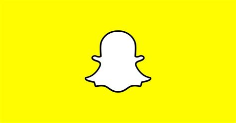 how to use snapchat on android usu 225 rios reclamam de qualidade de snapchat em android na rede