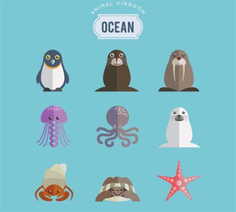 Oceanseven Animal Artworks 9 Tx 八爪鱼的做法 日式八爪鱼 会唱歌闪光带轮的电动小章鱼 文胸图片网