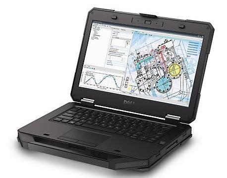Laptop Dell Medan dell rilis tablet tahan banting yang tangguh untuk segala medan dailysocial