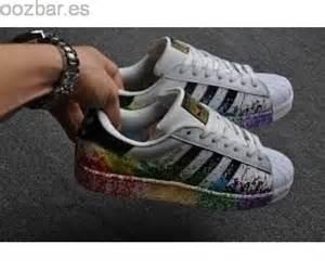 Adidas Originals Zx10000 Hombres Mujer Zapatos C 76 by Moda Tenis Zapatillas Adidas Originals Superstar Mujer Y