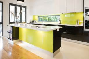 Kitchen Design Themes Lime Kitchen Pictures Modern Lime Kitchen Smith Smith Kitchens