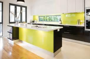 Modern Kitchen Bathroom Modern Kitchens Photos Best Home Decoration World Class