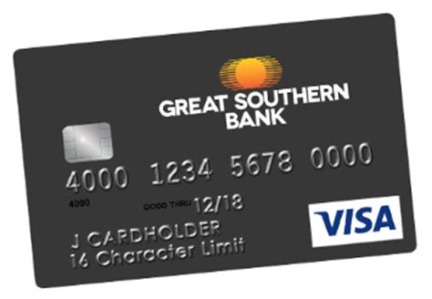 Visa Gift Card Vendors - platinum delta skymiles business card from american express review credit union credit