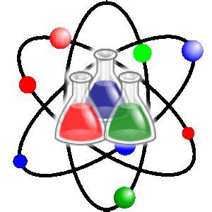 imagenes con movimiento quimica estequiometria quimica gif 4 gif images download